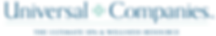 UniversalCompanies-Horizontal-Tagline.pn