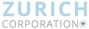 Zurich Corporation.JPG