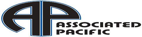 APMC logo.jpg