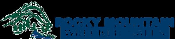 Rocky-Mountain-Wrecker_logo.png