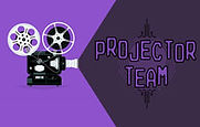 Projector Team.jpg