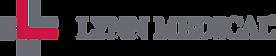 lynn-med-logo-cropped.png