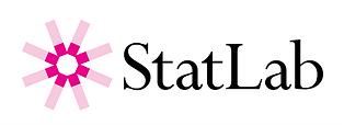 statlab logo.png
