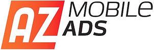 AZ Mobile Ads.JPG
