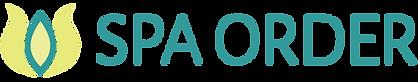 Spa Order Logo.png