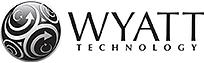 Wyatt Technology.png