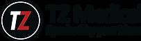 TZ Medical.png
