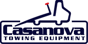 Casanova Towing Equipment.png