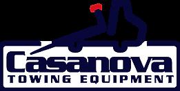 Casanova Towing Equipment.png