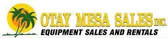 Otay Mesa Sales.jpg