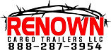 Reknown Cargo Trailers.jpg