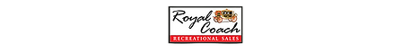 royalcoachrv-removebg-preview.png