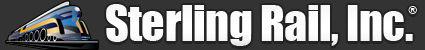 Sterling-Rail-Inc.jpg