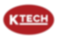 K-Tech.png