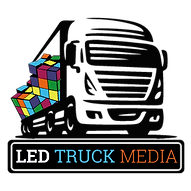 LED Truck Media.png