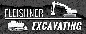 Fleishner Excavating.jpg