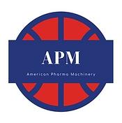 American Pharma Machinery.PNG