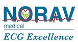 Norav Medical NEW.jpg