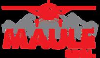 Maule Air Inc..png