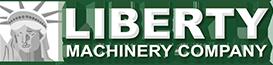 Liberty Machinery Company.png