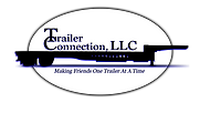 trailer connection llc.png