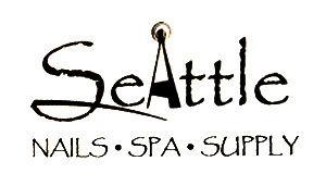 Seattle Nail Supply.jpg