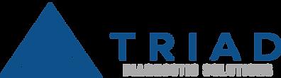 triad logo-3.png