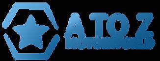 Atoz logo.png