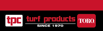 turf products.PNG