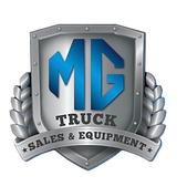 MG Truck and Equipment.png