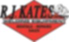 R.J. Kates.png