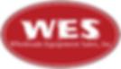 Wholesale Equipment Sales.png