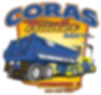 Coras Trailer.png