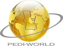 Pedi-World.png