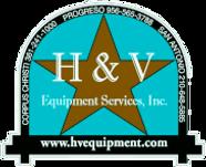 hvequipment-logo.png