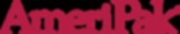 AmeriPak-logo.png