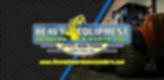 Heavy Equipment Loaders & Parts.jpg