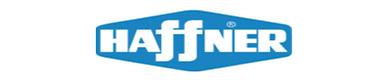 Haffner Logo.png