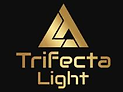 TrifectaLight.png
