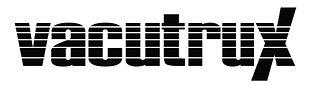 Vacutrux_Logo_New_JPG.jpg