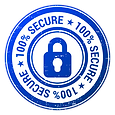 100% secure main.png