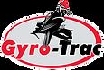 Gyro Trac.png