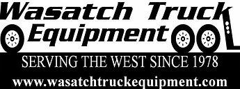 Wasatch Truck Equipment.jpg