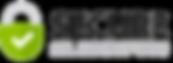 SSL Encryption.png