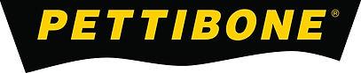 Pettibone Logo.jpg