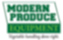 Modern Produce Equipment.png