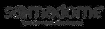 SOMADOME_Logo-with-tagline_black.png