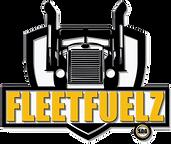 Fleet Fuelz.png