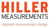 Hiller Measurements.jpg