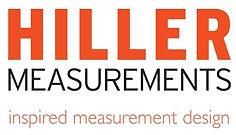 Hiller Measurements.jpg